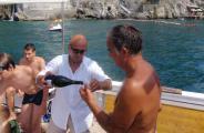 Amalfi06.jpg