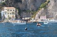 Amalfi08.jpg