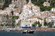 Amalfi10.jpg